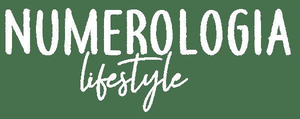 Numerologia na Vida - blog Lifestyle