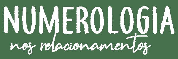 Numerologia na Vida - blog relacionamentos