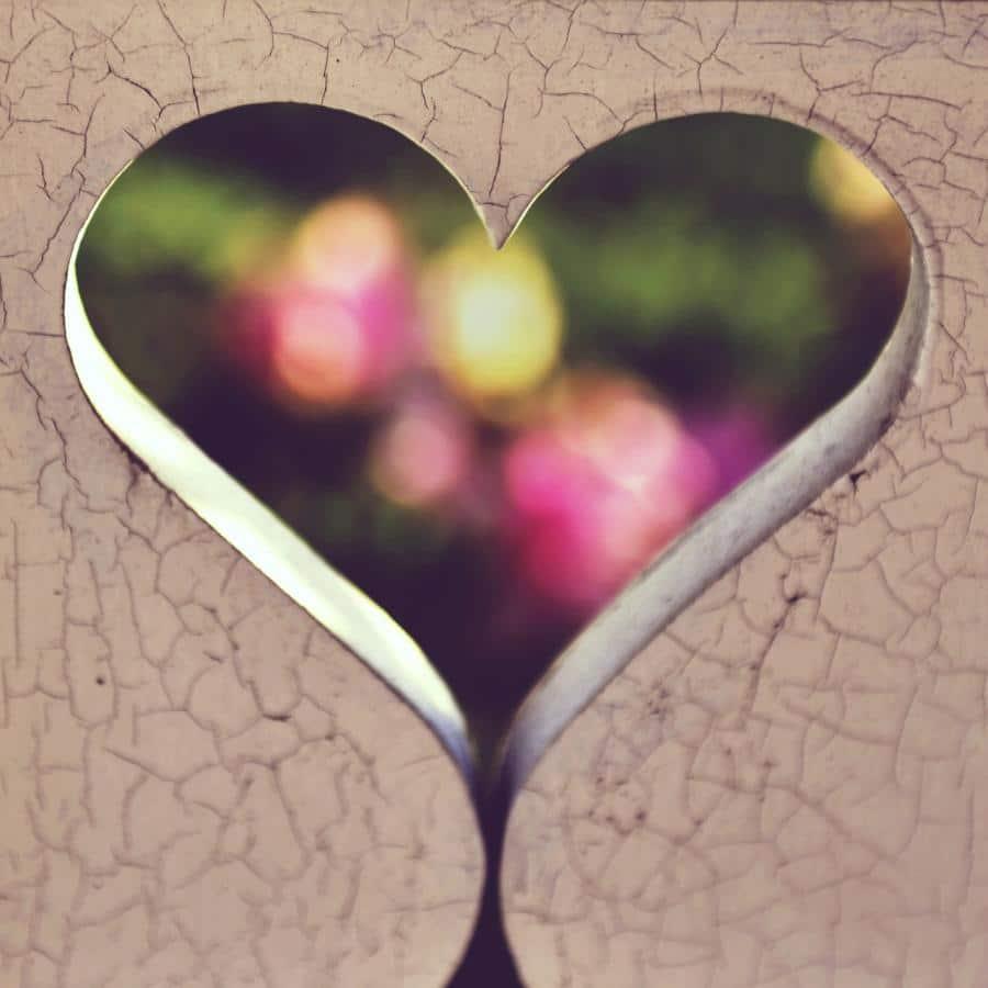 Numerologia na Vida - Numerologia na Vida - Mind Heart and Spirit