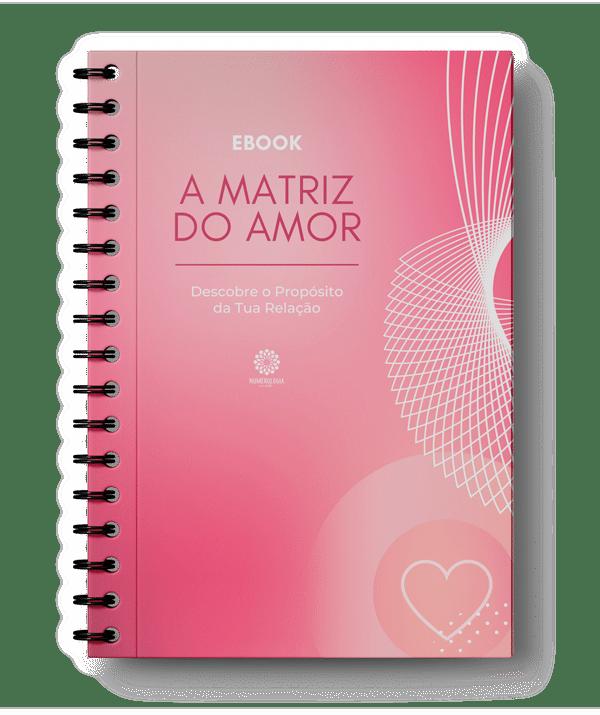 A-Matriz-do-Amor-Ana-Sequeira-Numerologia-na-Vida